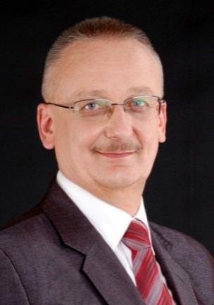 Jacek Pawlak