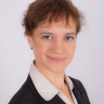 Karina Sękowska